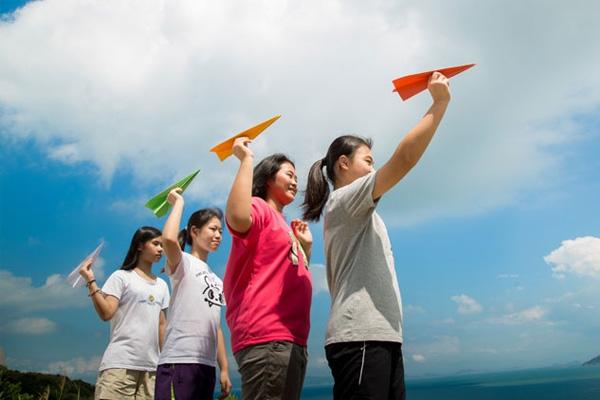 2016縣市教育力調查:窮縣逆襲,台北市首次滑落第1