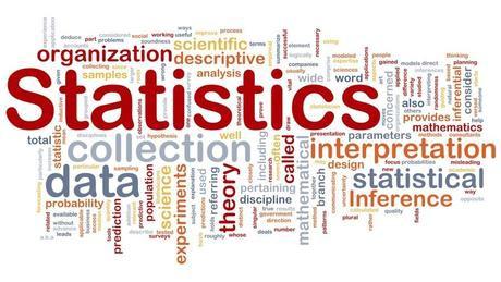 想讀統計系,你必須知道的三點迷思-三個迷思