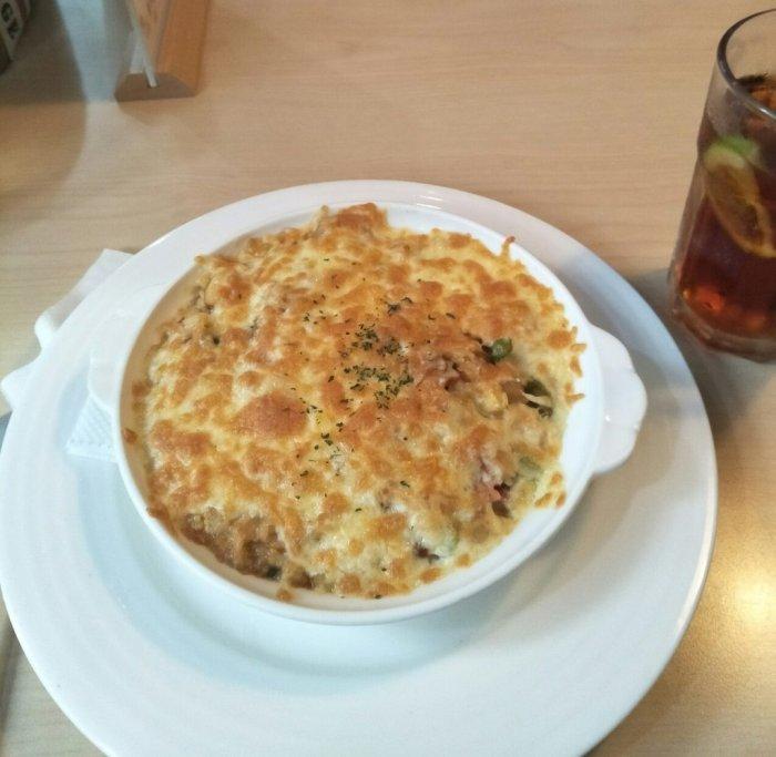 [食]校園美食-台大part1🏫-台大美食