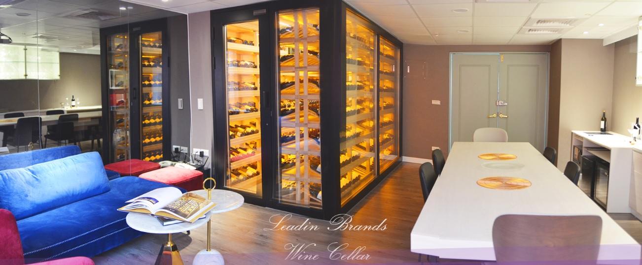 專業葡萄酒進口公司開缺 尋找對味的人-1111職場新聞
