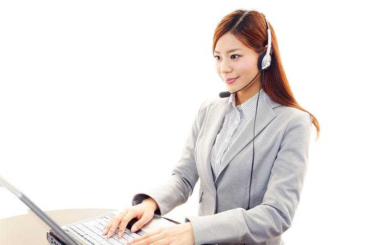 內勤工作 平均薪可達4-10萬-1111職場新聞