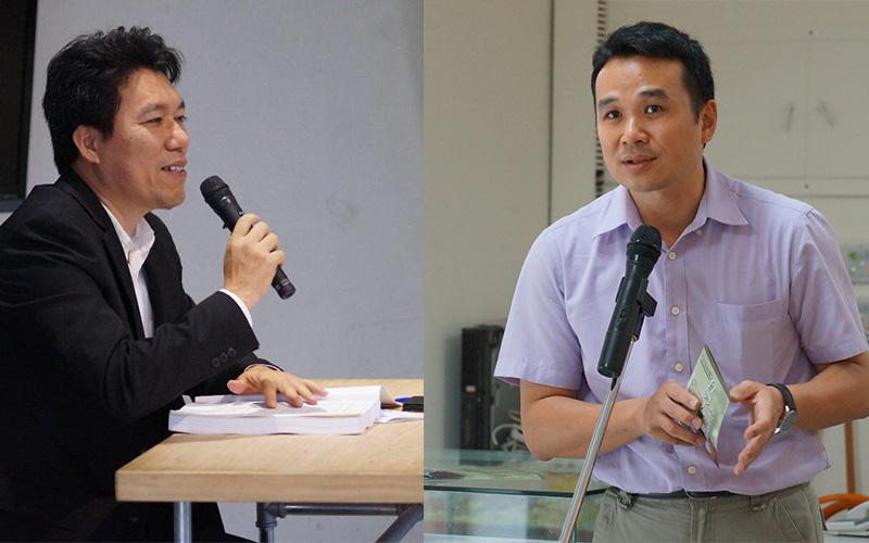科技部108年人社中心「補助學術研究群」,成大獲兩案補助居冠-人文社會科學研究中心