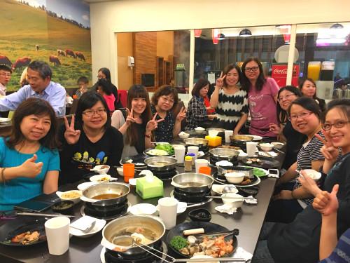 幸福企業/來億興業出國外派住套房供三餐 每年提供6趟返台休假-1111職場新聞