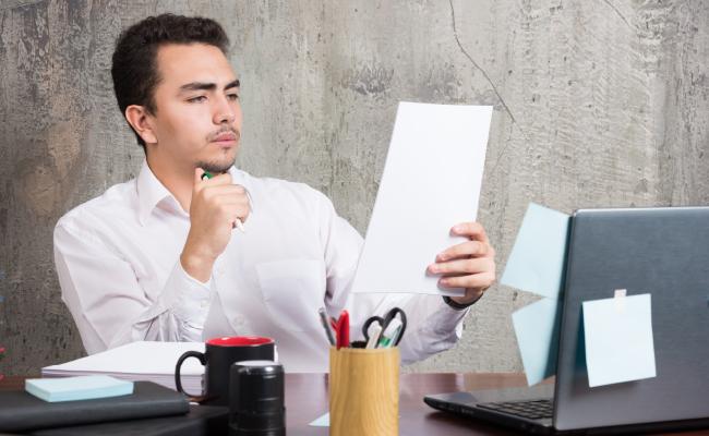 「短期臨時工」勞(就)保、健保及勞退如何辦理?-工讀生