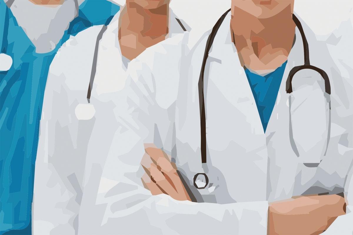 急診被當健診使用,爆肝成了常態-台大醫院
