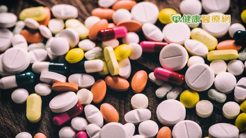 8月新制上路!36款胃藥有不純物疑慮全面禁用-NDMA亞硝基二甲胺