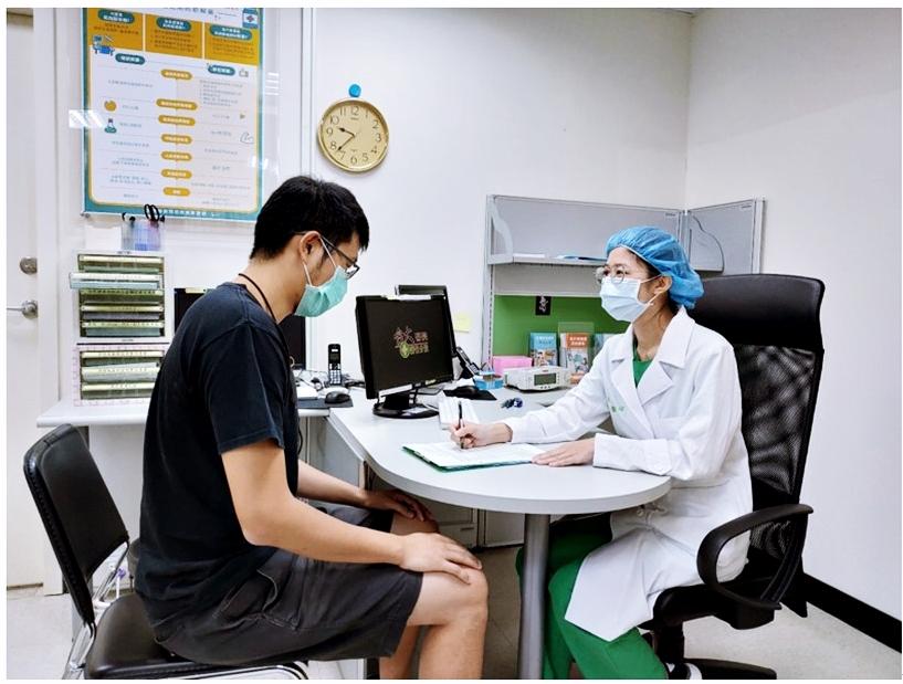 手術麻醉當天該吃血壓藥?醫師揭2種藥物有爭議-台大醫院新竹分院