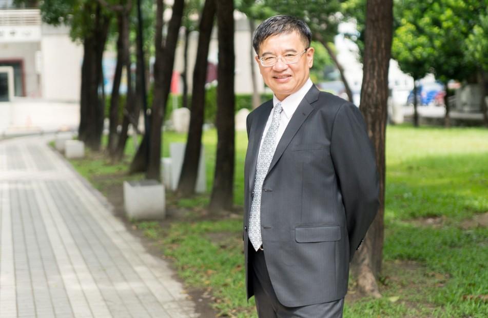 國立高雄科技大學首任校長楊慶昱今遴選出爐-大學合併