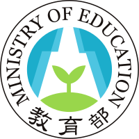 教育部回應「亞太創意技術學院退場議題」-亞太創意技術學院退場議題