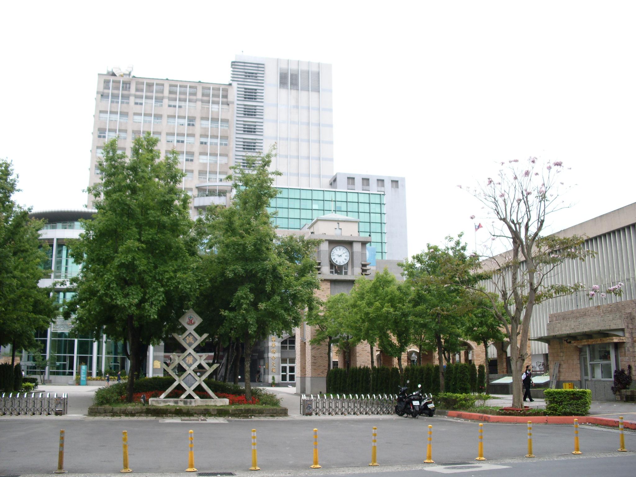 北醫大首創跨領域學院,鼓勵學生擴大領域視野,培養具廣度的生醫人才-台北醫學大學