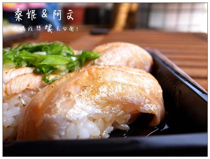 ?n???_【台南安南区】大鲔堂!隐身在全台南最大果菜市场内