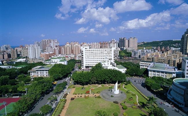 學店排名第二?! 淡江大學提出五點澄清-全球大學排行