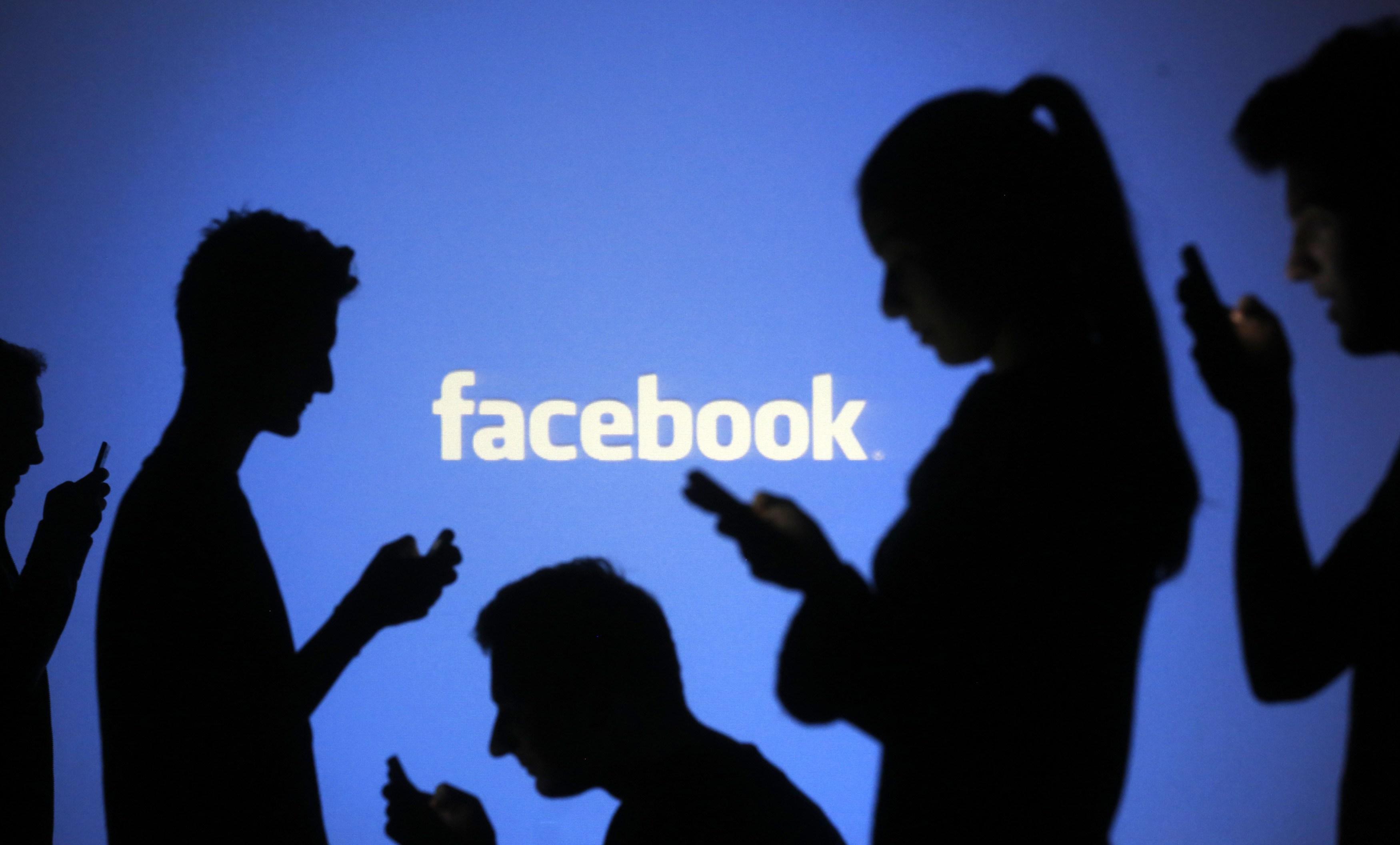 現在竟然還有公司迷信FB粉專的按讚數啊!-談FB買讚-Facebook粉絲團