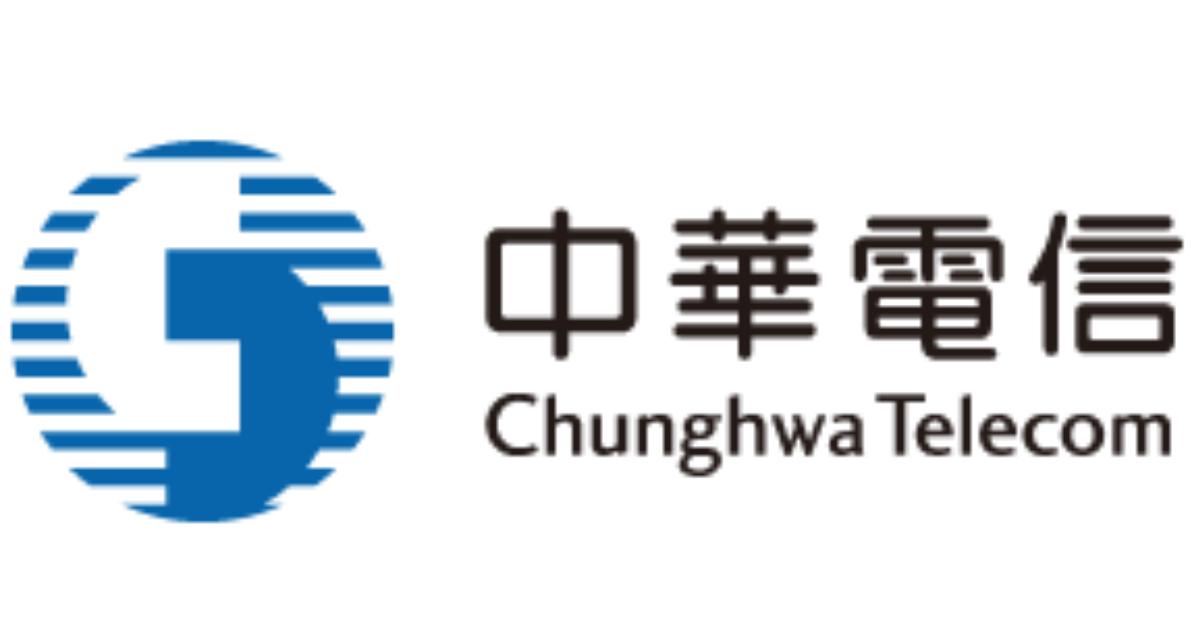 中華電信業務類(企客)上榜面試分享