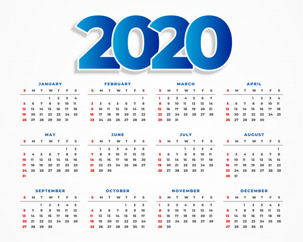 資遣預告時間跨年度,是否還有特休?-特休