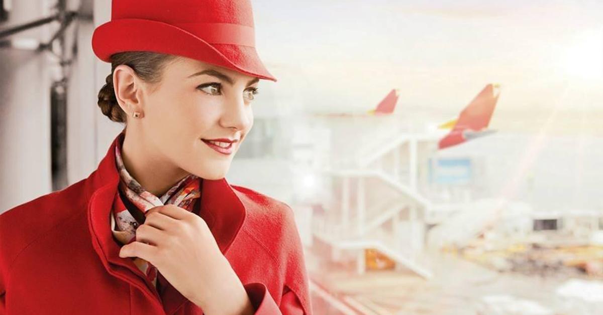 面談實境|考官沒告訴你的事:「不批評」才是航空面談的王道!-土耳其