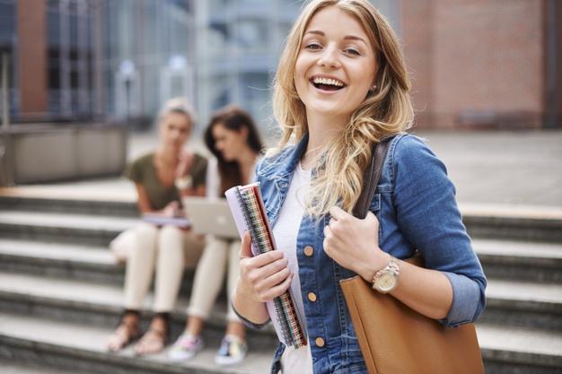亞洲大學財經系|推甄面試經驗-升學面試