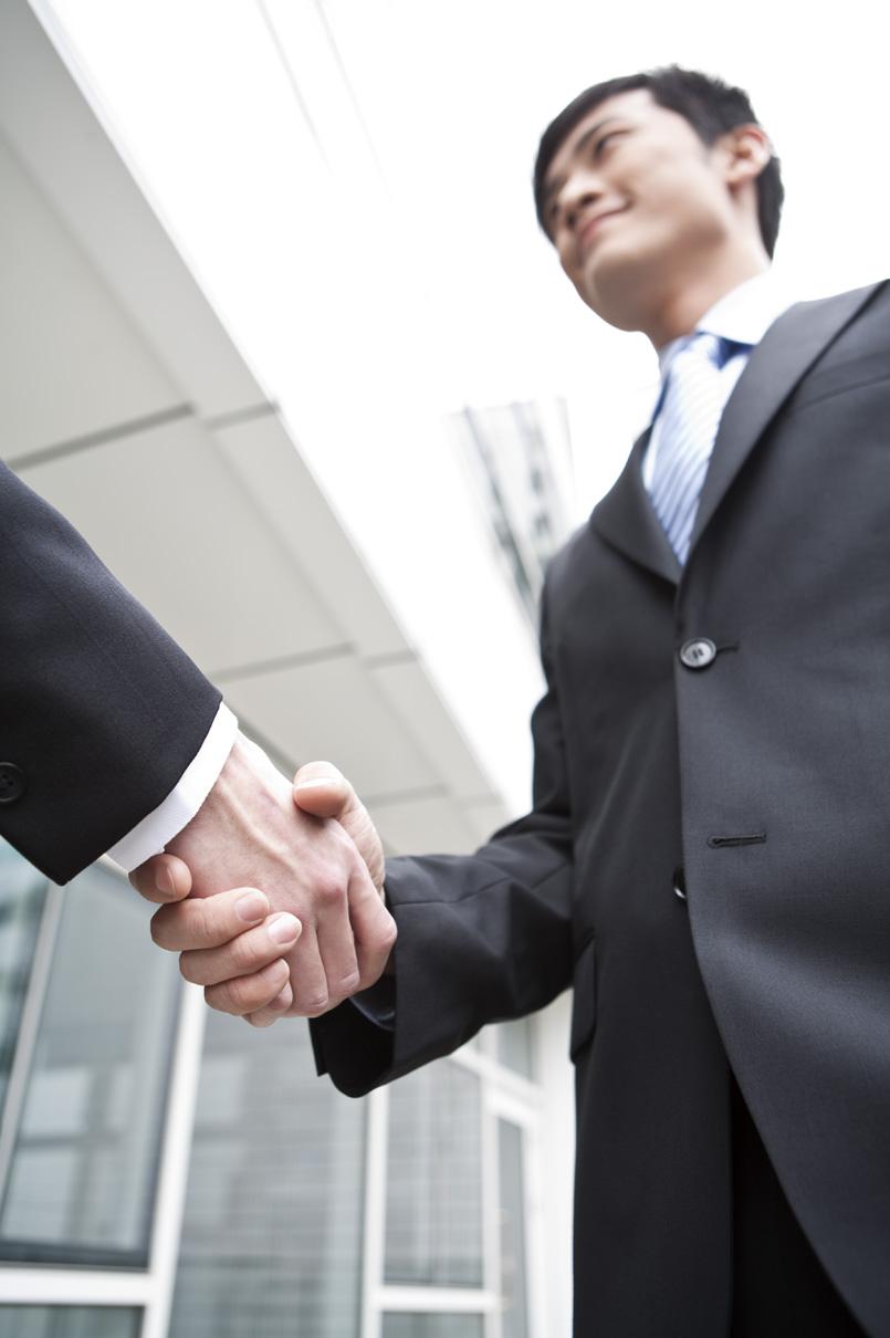 台南應用科技大學與台南在地化十大企業集團簽約結盟聯手合作-台南應用科技大學