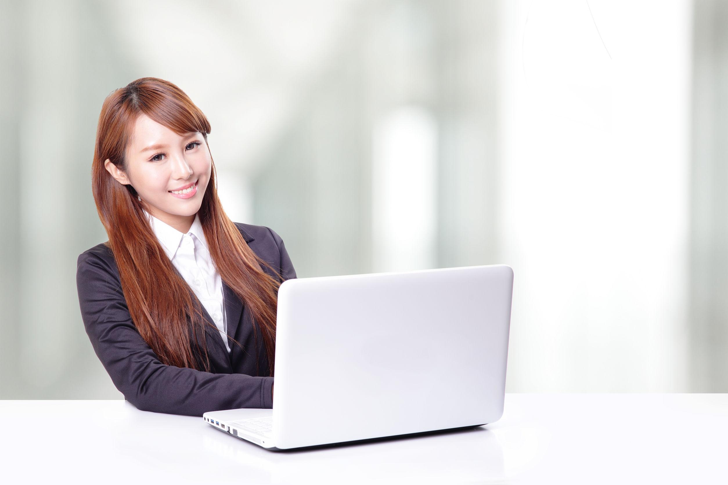 國立清華大學人文社會學院學士班個人申請面試20200418|Ah yeah-升學面試