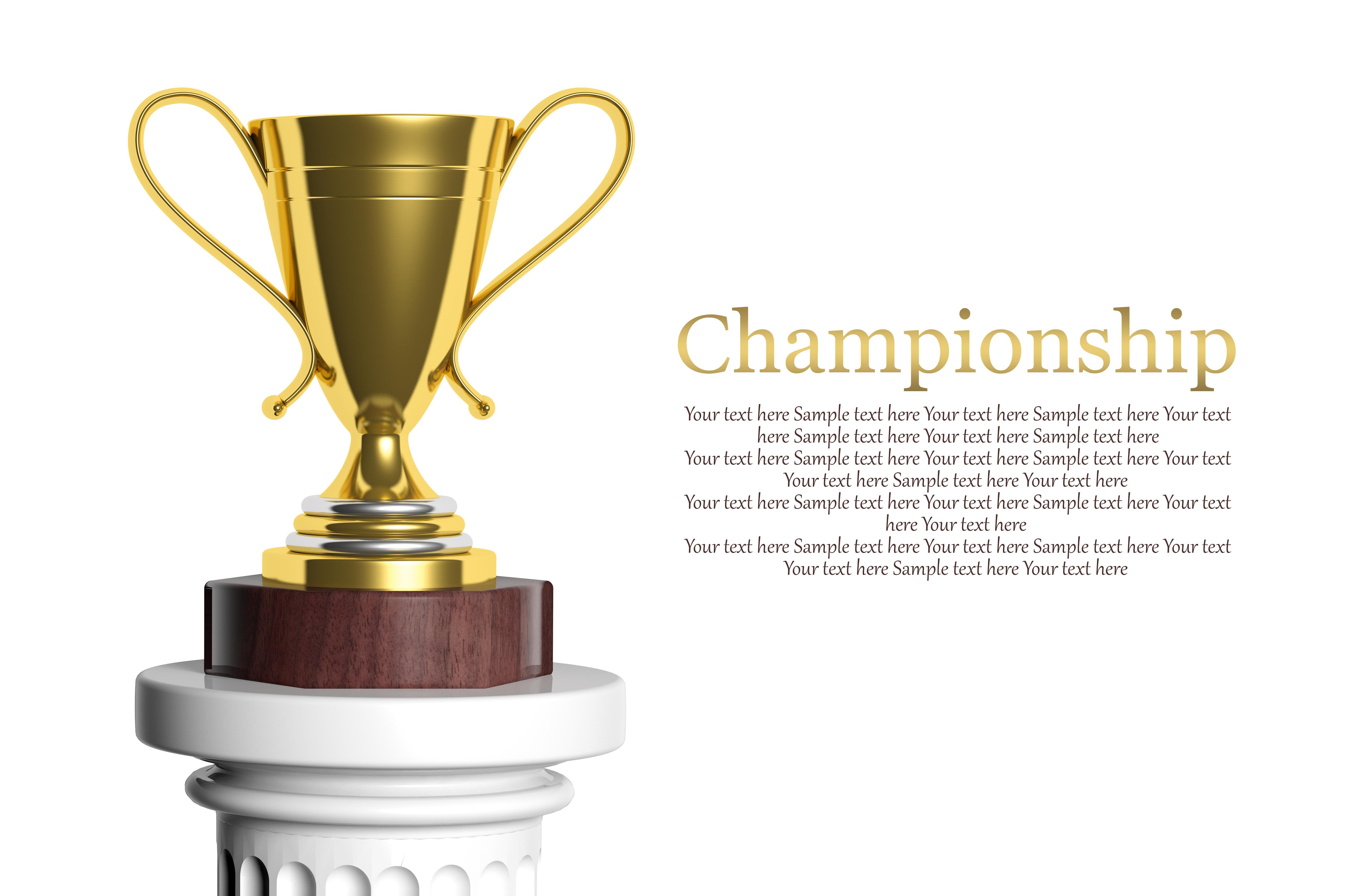 虎科大飛機系航空電子組李榮全教授帶領團隊獲得2020 iWorld世界發明競賽特別獎及兩面金牌-5G