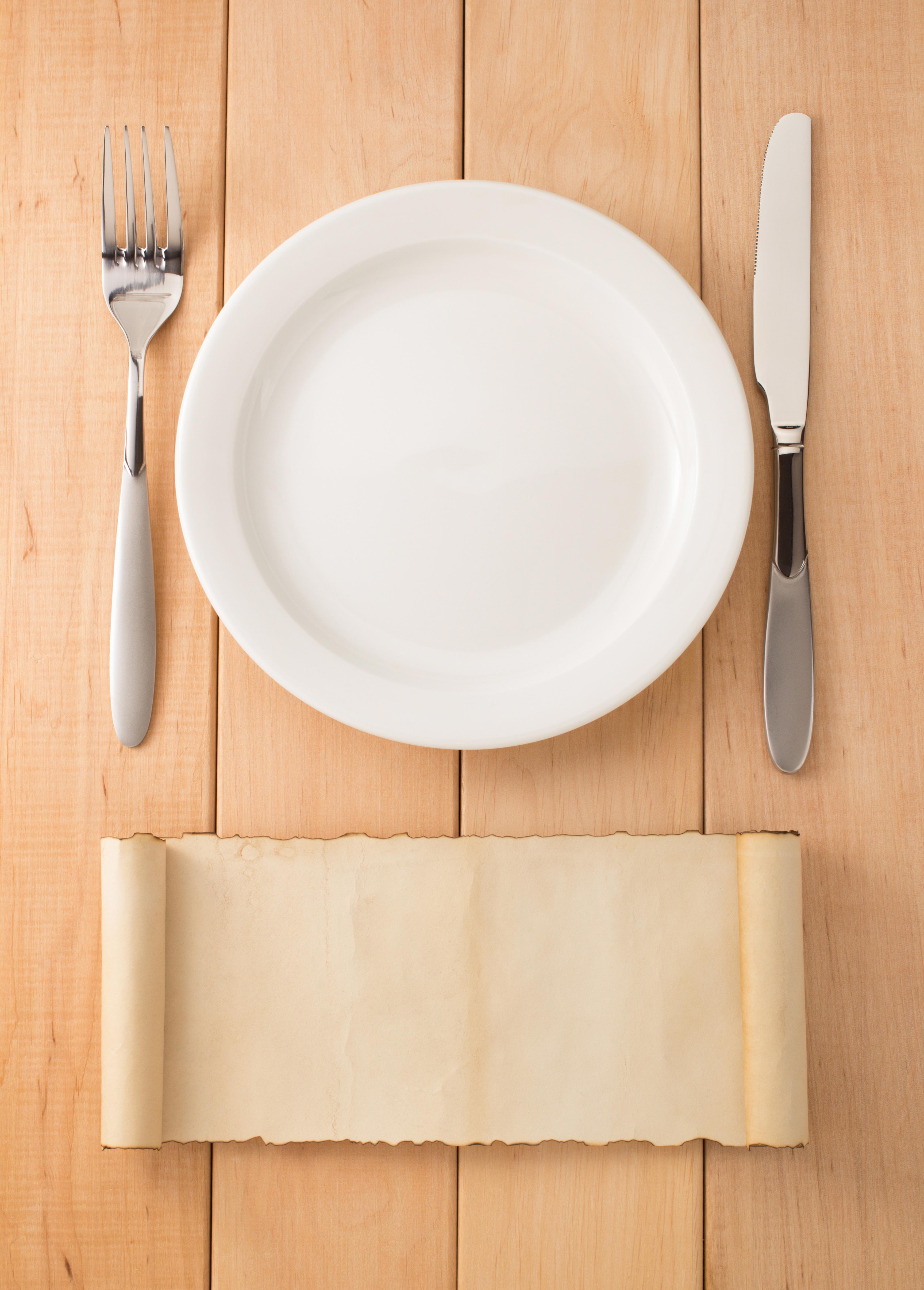 大同大學工設系打造導盲餐桌 風口設計小巧思大貼心-大同大學