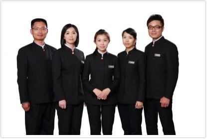 【心靈職缺】我們不一樣! 拒領低薪大膽轉職 投入生命服務業-全生命服務