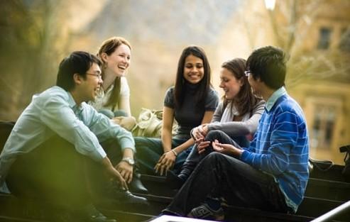 教育部公布107年公費留學考試學門及預定錄取名額-公費留學