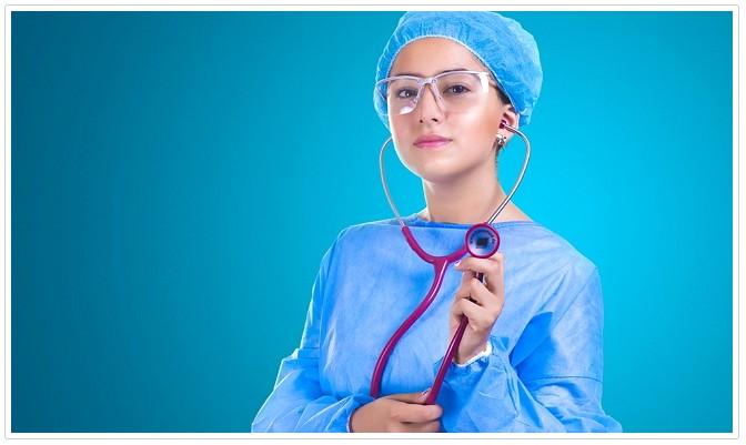 低薪擊敗 語言高手30萬、醫髮諮詢20萬-丹尼斯生醫科技