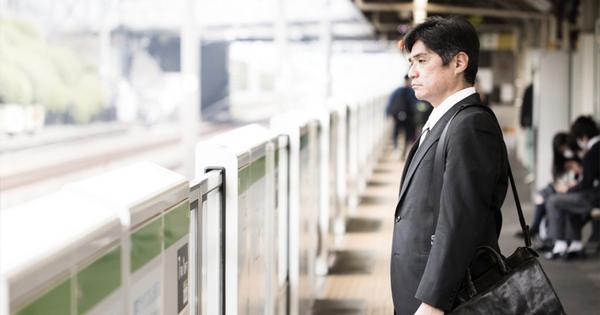日本就業市場緊縮 薪資仍凍漲-文字記者