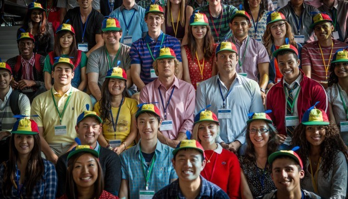 六位前Google員工 講述自己求職成功的經驗