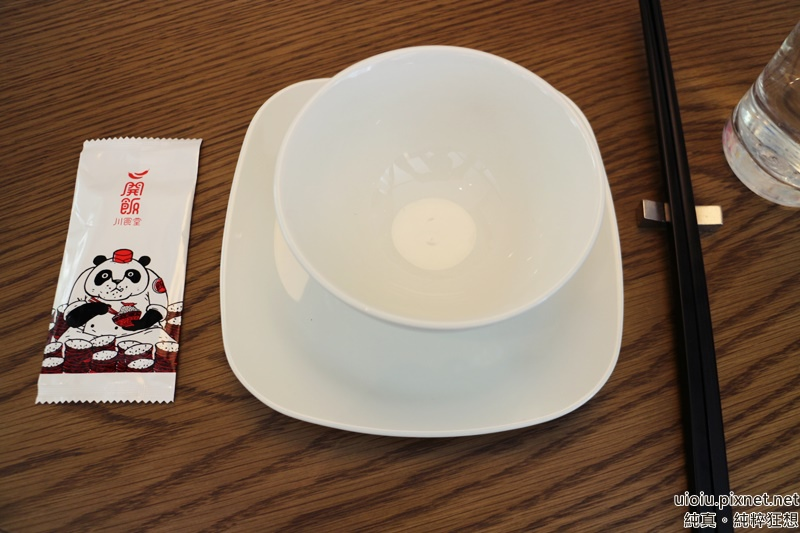 超下饭的开饭川食堂-竹北