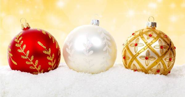 聖誕節前的最後衝刺!5個實用的聖誕節行銷手法-dcplus