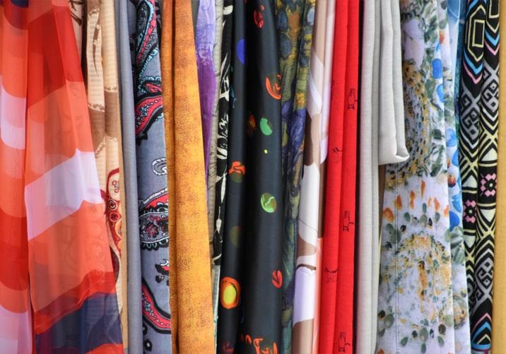 EVFTA將為越南產業帶來機會與挑戰-紡織產業