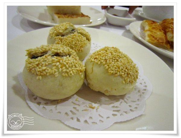 ※ 靚紅樓港式飲茶 ※【星羽愛美食-宜蘭】新月廣場餐廳-靚紅樓港式飲茶