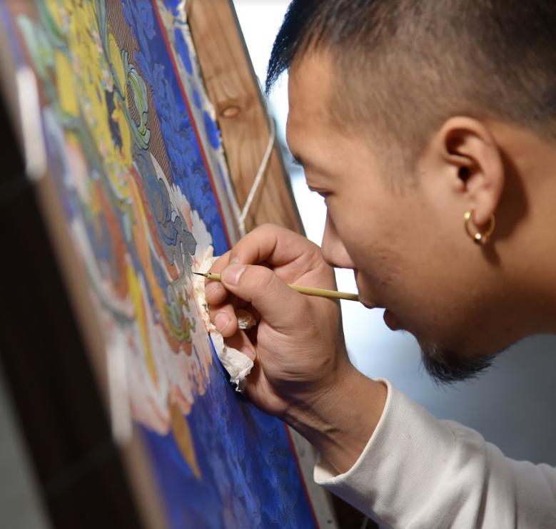 華梵大學/跨領域選課  人人都有專屬創作空間-升大學指南