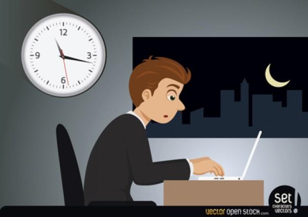月薪除以30天計算加班費不合理?勞動部:算法符合規定-人編