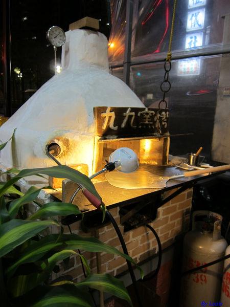 【食】【八德】九九窯烤義式手作坊