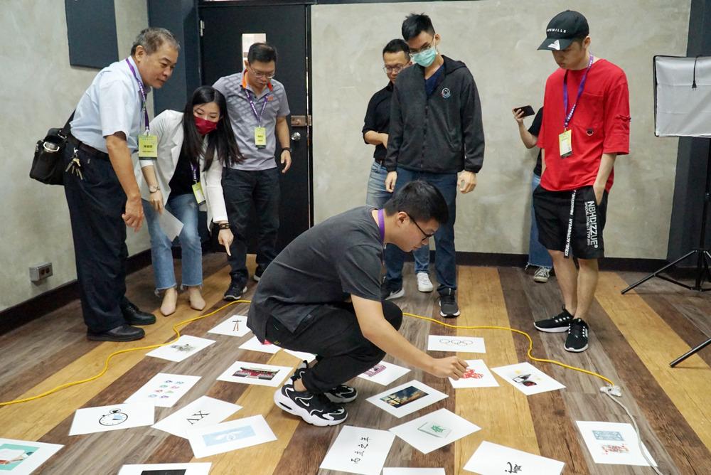 大葉大學舉辦電商工作坊  助企業迎向電商新世界-大葉大學