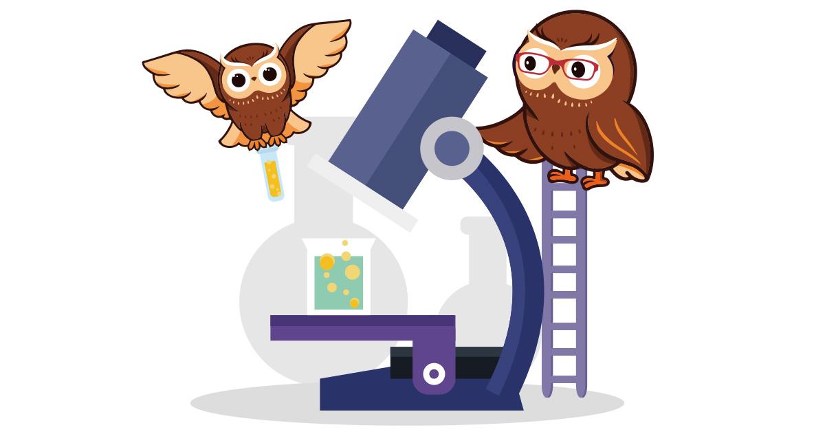 18學群導讀 醫藥生科類|生命科學學群-18學群