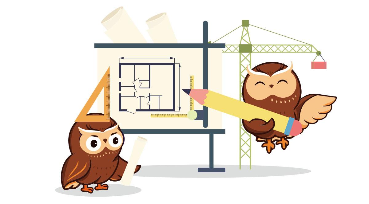 18學群導讀 設計類|建築與設計學群-18學群
