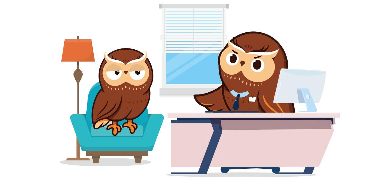 18學群導讀 社科文教類|社會與心理學群-18學群