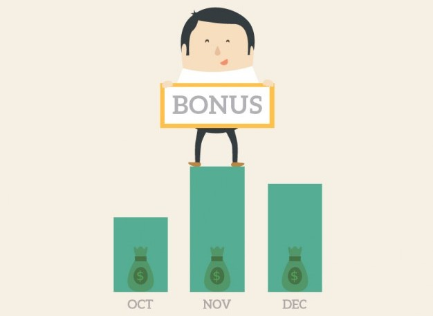 雇主如將業績獎金改以三節獎金名義發放,該節金性質究屬工資或非經常性給與?|簡文成專欄-三節獎金