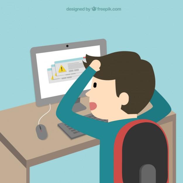 跟職場上三大常見毛病,說掰掰|職場如此殘忍你要無可取代-HR