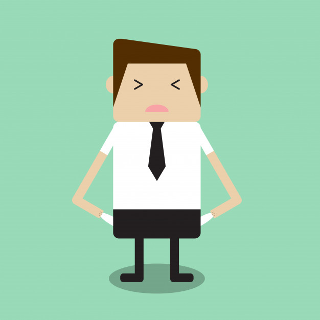勞動部預告《勞工職業災害保險法》草案。∣ 勞動部-HR