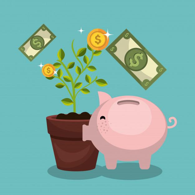 事業單位為所屬勞工投保商業保險而支付之保險費,如轉列其薪資所得者,其性質究屬工資或非工資?|簡文成專欄-HR
