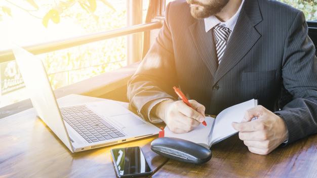 性別工作平等法怎麼規定雇主的性騷擾防治義務|法律百科-HR