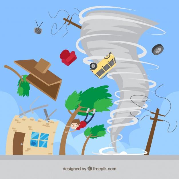 天然災害出勤工資給付相關規則|法律百科-HR