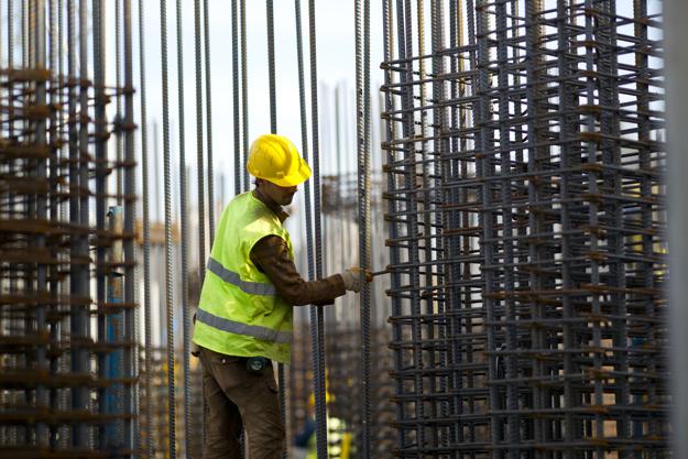 《勞動事件法》通過對公司人事管理有哪些影響?實務上又該如何因應? 菲大專欄-HR