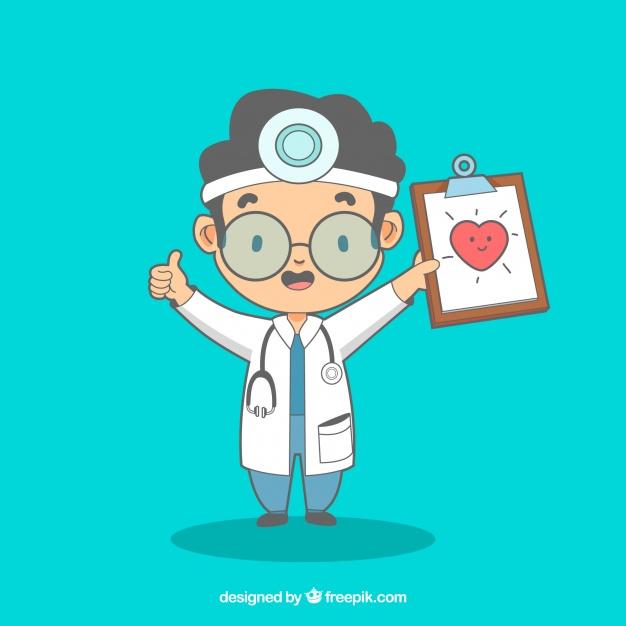醫療保健服務業僱用之住院醫師(不包括公立醫療院所依公務人員法制進用者),自108年9月1日起適用《勞動基準法》,並納入該法第84條之1適用對象。-84條之1