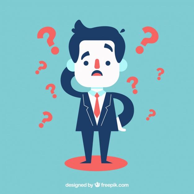 協助員工退勞健保躲債,法院可強制執行公司財產?會有刑事責任嗎?-HR